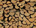 aplindrew.pl - blog - Złota piątka, czyli zasady palenia drewnem i jego zakupu